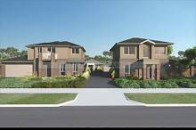 Lot of 5 townhouses in BERWICK Berwick Casey Area Preview