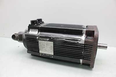 Reliance Electric 1326AB-B520E-21 / Servo Motor / Allen Bradley Encoder / 845H