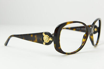 de7c44042f4 Versace MOD.4221 108 73 58-16 135 3N women s sunglasses FRAME ONLY Havana  Brown