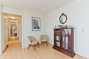West Perth Apartment UNFURNISHED for rent West Perth Perth City Area Preview