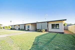 Cosy Unit Living! Mareeba Tablelands Preview