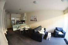 Room with balcony and own bathroom Waterloo Inner Sydney Preview
