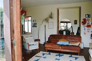 Beautiful Sunny garden apartment in Hunters Hill / Woolwich Hunters Hill Hunters Hill Area Preview