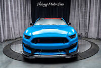 Miniature 6 Voiture Américaine d'occasion Ford Mustang 2017