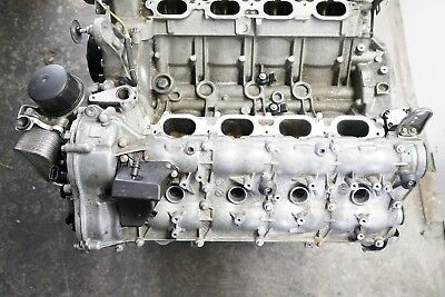 m273 engine
