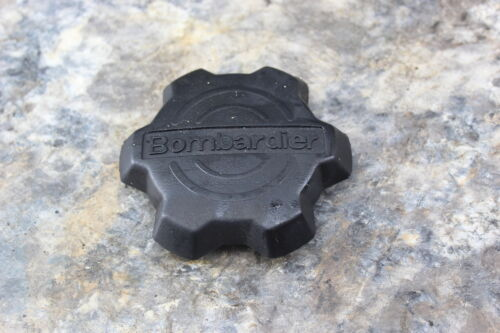 1993 SEA-DOO SP GAS FUEL CAP