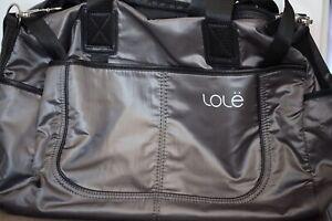 LOLE Bag