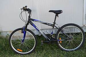 Southern Star Kodiak Mountain Bike 18 Speed NEED SOLD ASAP!!! Mount Cotton Redland Area Preview