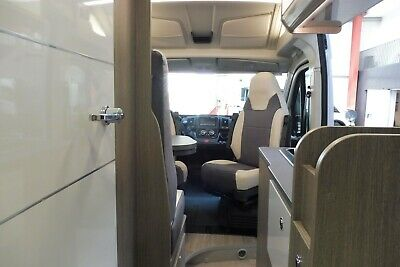 Chausson V 594S  ROAD LINE - VIP -2021- CONNECT - PAKET