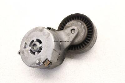 AUDI A7 2012 - 2018 ENGINE DRIVE SERPENTINE BELT TENSIONER 06E903133AE OEM