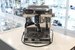 Cafe series espresso machine gumtree australia free local classifieds fandeluxe Gallery