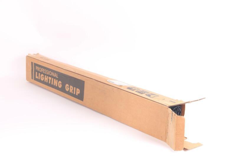 Manfrotto D800KIT Avenger Grip Holder Set for SCRIM H4BAG 719821113164 L
