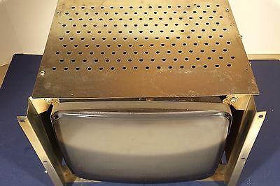 Autocon Dynapath Delta 50 Monitor 4203651 A Z Axis V21404043 4204780 50pu 30 40