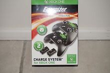 Xbox one charge system Collingwood Park Ipswich City Preview