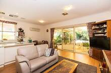 URGENT : HOUSE FOR RENT Tranmere Campbelltown Area Preview