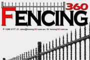 Garrison Security Fencing - 1500, 1800 & 2100 High Bibra Lake Cockburn Area Preview