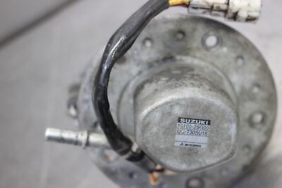 04-05 Suzuki GSXR 750 Gas Fuel Pump OEM For Parts