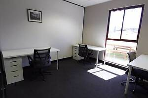 Serviced Offices, Carlton location Carlton Melbourne City Preview
