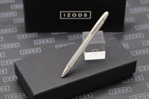 Porsche Design Tec Flex Ballpoint Pen