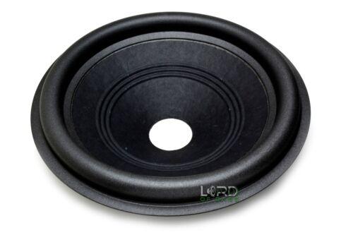 """12"""" Digital Designs subwoofer Speaker cone  CN-C-45005-7"""
