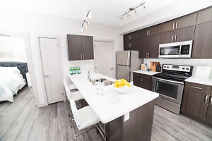 LUXURY 2 BDRM APARTMENT GREAT FOR COUPLES/ROOMMATES