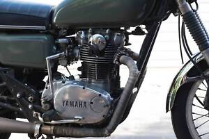 Yamaha xs650 in adelaide region sa cars vehicles gumtree yamaha xs650 in adelaide region sa cars vehicles gumtree australia free local classifieds fandeluxe Gallery