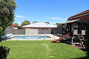 Modern 4x2 House with Backyard & Pool Maylands Bayswater Area Preview
