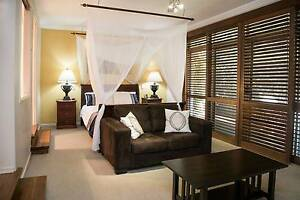 Bed and Breakfast accommodation Beerwah Caloundra Area Preview