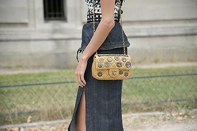 [Kirstin Sinclair]/[Paris Fashion Week : Haute Couture Fall/Winter 2015/2016]/Getty Images