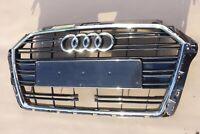 Kühlergrill Audi A3 S-Line Lift 8V vorne ab 16-20 | 8V3853651AB Rheinland-Pfalz - Koblenz Vorschau