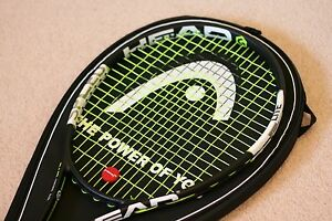 AS NEW - Head Graphene XT Speed Pro Lite - Tennis Racquet Mount Waverley Monash Area Preview