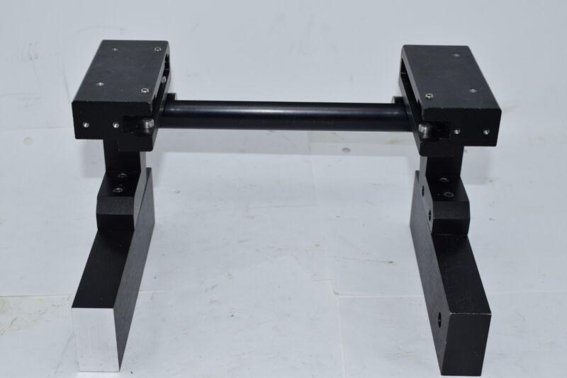 Ultratech Stepper KS Equipment 00104-R Testing Optical Inspection Tool