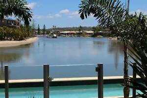 Cleaner - Resort Mooloolaba