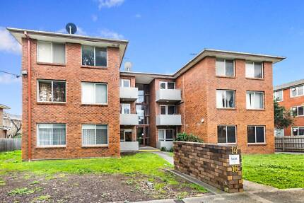 Apartment for Sale in Box Hill Box Hill Whitehorse Area Preview