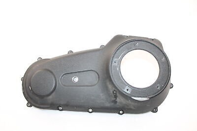 Harley Dyna Street Bob FXDBI 2006 Outer Primary Cover