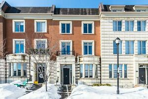 Maison - à vendre - Saint-Laurent - 28022364