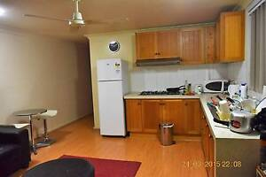 Room For Rent Westmead , Granny Flat Westmead Parramatta Area Preview