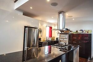 Condo st-Lambert for sale luxurious large 4 bdr