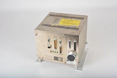Brooks Automation 101376 Robot Control Module