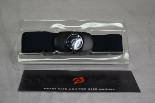 Peloton Heart Rate Monitor New In Box Free Shipping