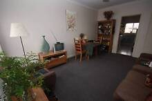 UNIT FOR RENT IN MARDEN (PAYNEHAM RD) Marden Norwood Area Preview