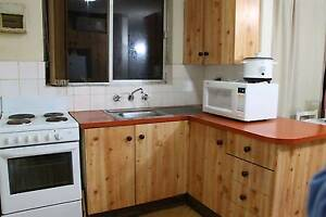 Accommodation close to Parramatta station for couple Harris Park Parramatta Area Preview