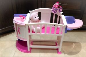 3 in 1 Toy Baby Center