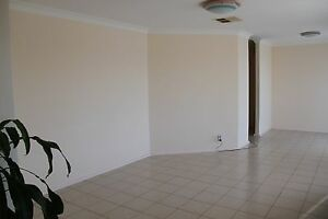 LARGE BEAUTIFUL HOUSE FOR RENT BEECHBORO Beechboro Swan Area Preview