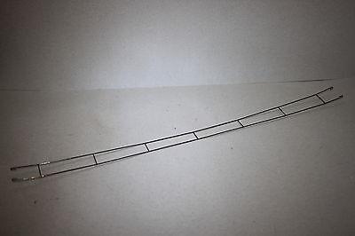 Sommerfeldt 147 Oberleitung Fahrdraht 360mm Spur H0 gebraucht kaufen  Cappel