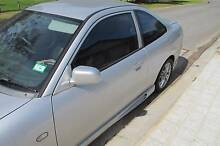 1999 Mitsubishi Lancer Coupe Riverton Canning Area Preview