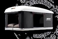 Dachzelt kaufen - Verkauf Autohome Airtop Small - Large Hessen - Butzbach Vorschau
