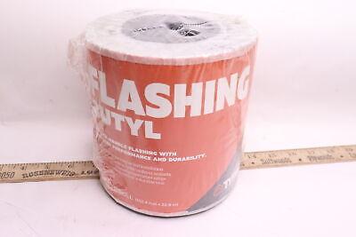 Typar Flashing Butyl 6 X 75ft Roll