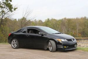 2008 Honda Civic! NEED GONE!