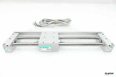 Mrl2-wl06150 Ckd Rodless Pneumatic Air Cylinder Cyl-rod-i-2